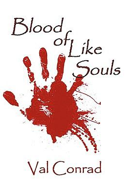Blood of Like Souls