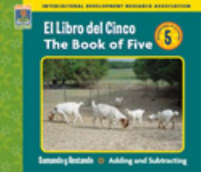 Libro del Cinco / the Book of Five