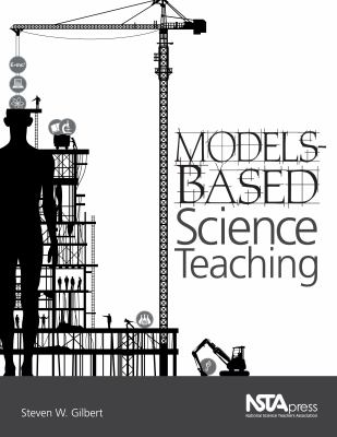 Models-Based Science Teaching