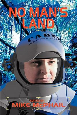No Man's Land (Defending the Future, Book 4)