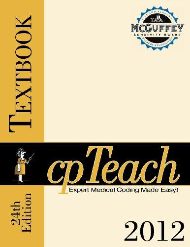 2012 cpTeach Textbook