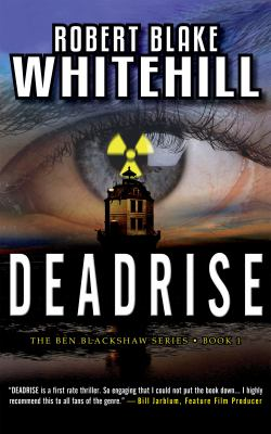 Deadrise : The Ben Blackshaw Series