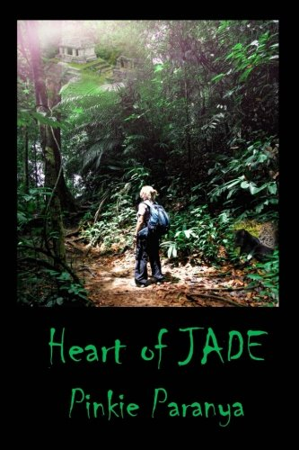Heart of Jade