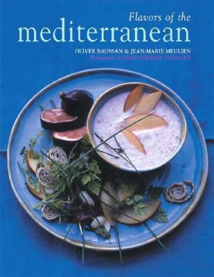 Flavors of the Mediterranean
