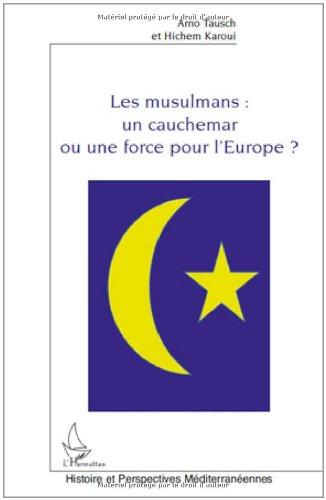 Les musulmans (French Edition)