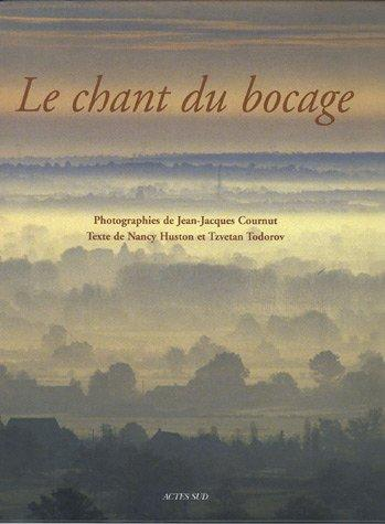 Le chant du bocage (French Edition)