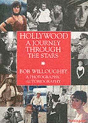 Hollywood A Journey Through the Stars