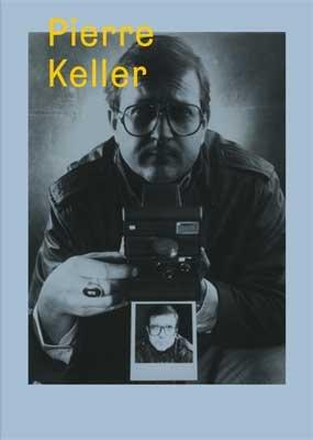 Pierre Keller (French Edition)