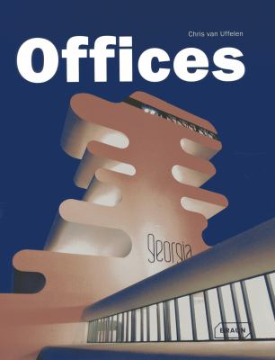 Offices (Architecture in Focus)