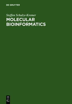 Molecular Bioinformatics Algorithms and Applications