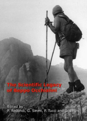 Scientific Legacy of Beppo Occhialini