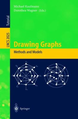 Drawing Graphs Methods and Models