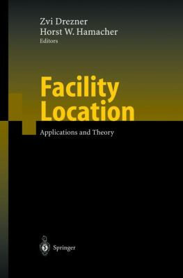 Facility Location Applications and Theory