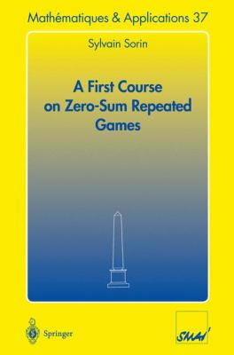 First Course on Zero-Sum Repeated Games