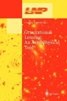 Gravitational Lensing An Astrophysical Tool