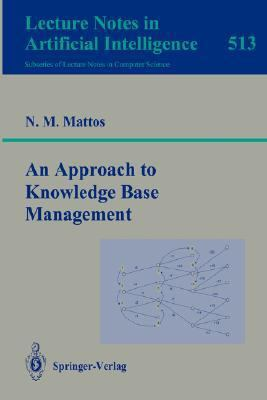 Approach to Knowledge Base Management