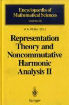 Representation Theory and Noncommutative Harmonic Analysis II Homogeneous Spaces, Representations and Special Functions