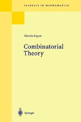 Combinatorial Theory
