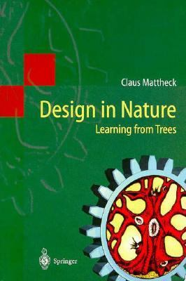 Design in Nature Learning from Trees