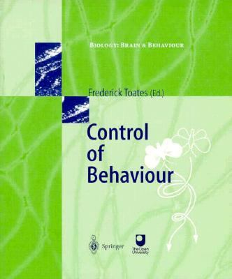 Control of Behaviour