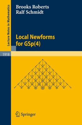 Local Newforms for Gsp(4)