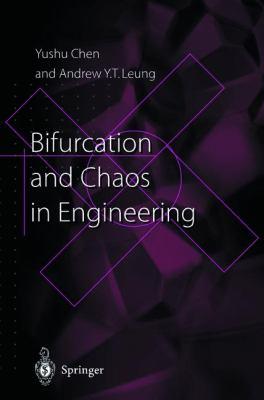 Bifurcation and Chaos in Engineering