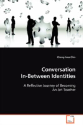Conversation In-Between Identities