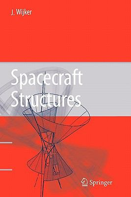 Spacecraft Structures