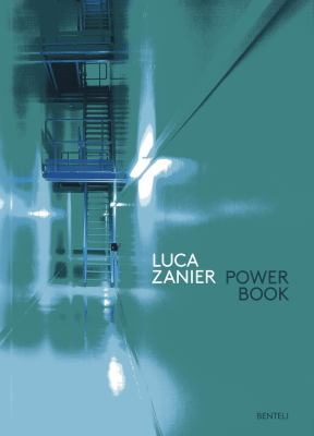 Power Book : Space and Energy