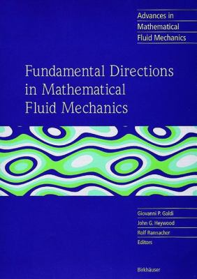Six Lectures in Mathematical Fluid Mechanics
