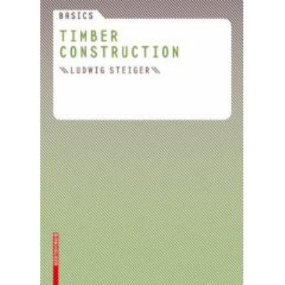 Basics Timber Construction