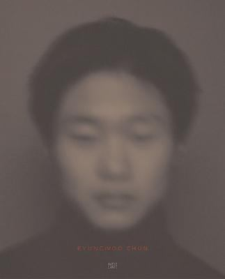 Kyungwoo Chun Photographs, Video Performances