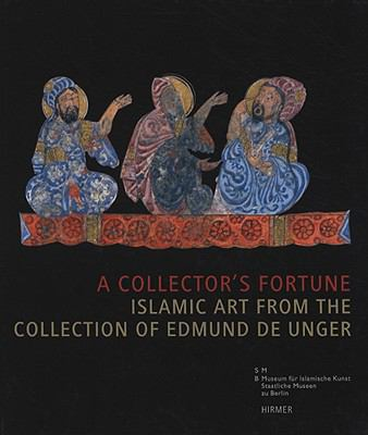 A Collector's Fortune, Islamic Art