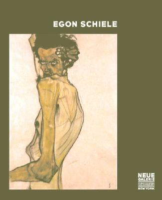 Egon Schiele The Ronald S. Lauder And Serge Sabarsky Collections
