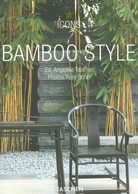 Bamboo Style Exteriors Interiors Detail
