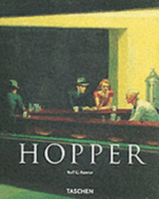 Edward Hopper 1882-1967, Transformation of the Real