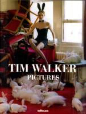 Tim Walker Pictures