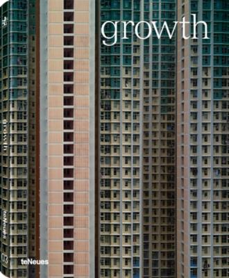 Growth: Prix Pictet 3