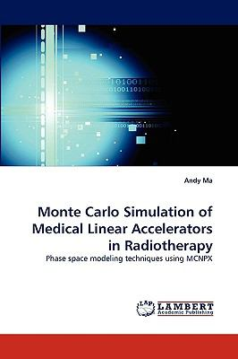 Monte Carlo Simulation of Medical Linear Accelerators in Radiotherapy