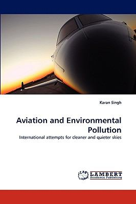 Aviation and Environmental Pollution