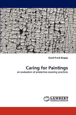 Caring for Paintings