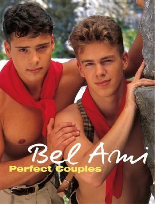 Bel Ami Perfect Couples
