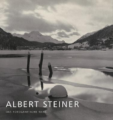 Albert Steiner The Photographic Work