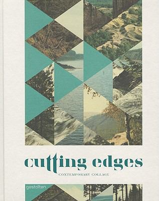 Cutting Edges: Contemporary Collage