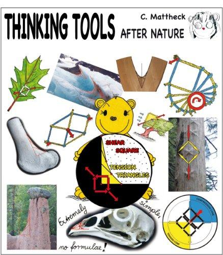Thinking Tools After Nature