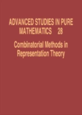 Combinatorial Methods in Representation Theory