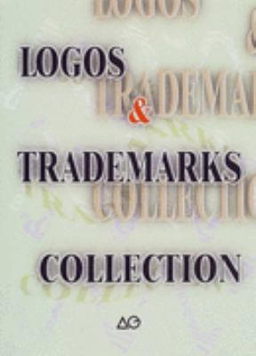 Logos and Trademark Collection