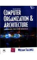 Computer Organization and Architecture: Designing for Performance (7th Edition)