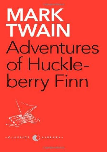 a paper on the relationship between huckleberry finn and jim in mark twains the adventures of huckle Adventures of huckleberry finn by mark which characters recognize the friendship between huck and jim does the duke-king relationship indicate that there.