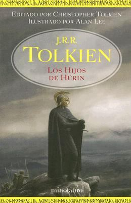 Hijos De Hurin/ the Sons of Hurin